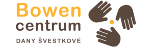 BowenCentrum